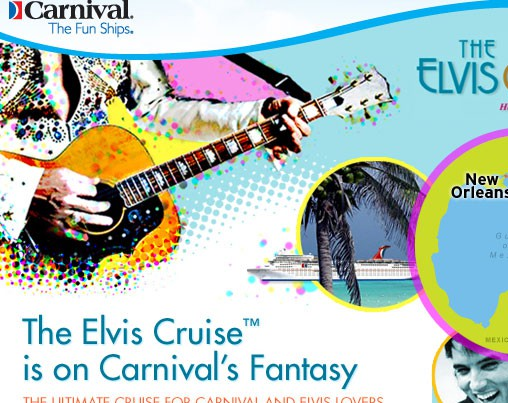 carnival email feature image