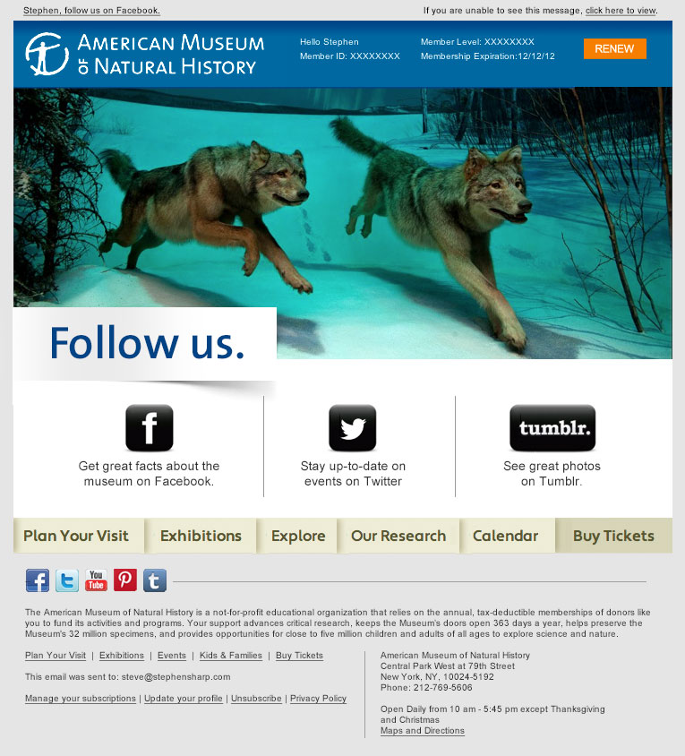 museum-natural-history-social-email