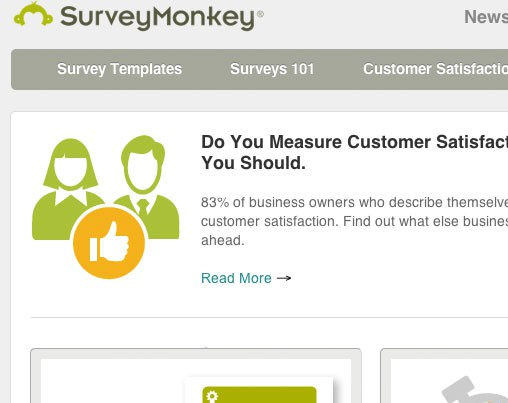 surveymonkey feature image