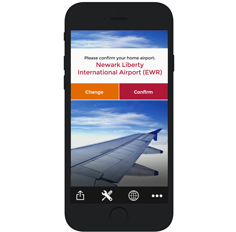 mobile-application-home-airport